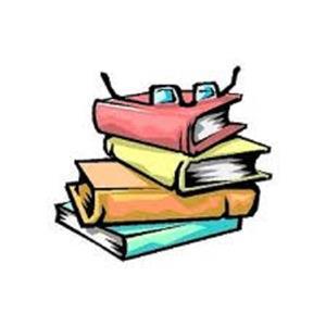 ثبت نام در كلاسهاي آموزشي مركز مشاوره